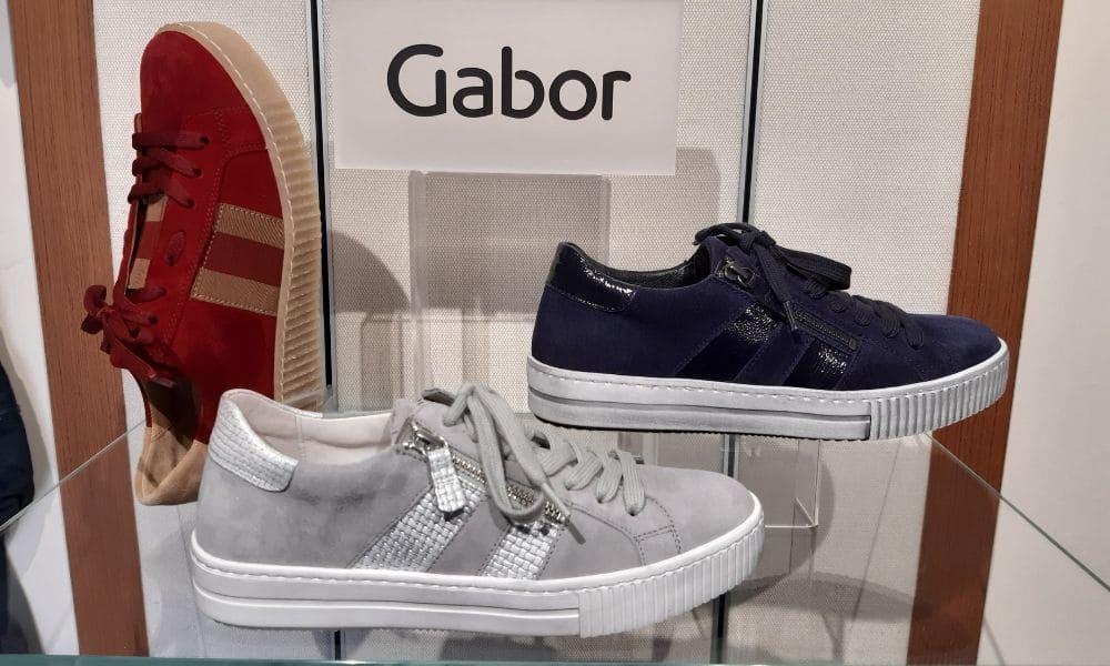 gabor_damen_sneaker