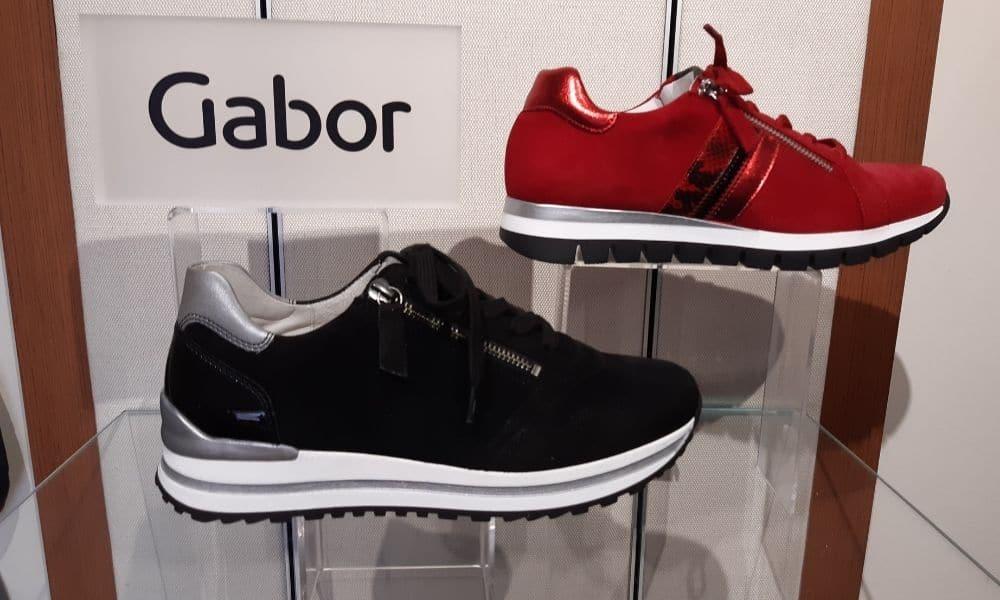 Greife_Damen_Gabor_Sneaker