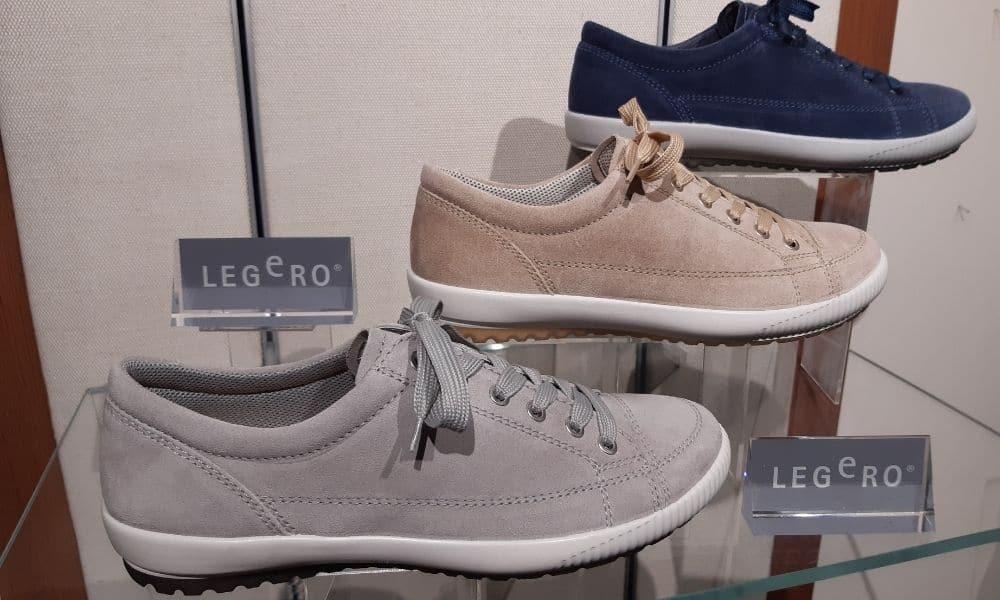 legero_sneaker
