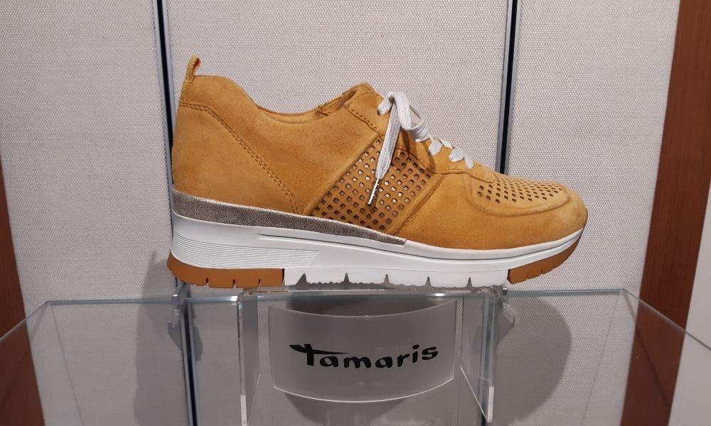 tamaris_damen